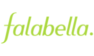 Pasegol_Falabella_Custom