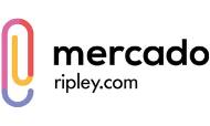 Pasegol_MercadoRipley_Custom